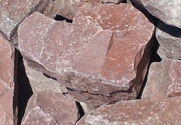 Don's Garden Shop and Landscape Materials - Rock, Stone, Sand & Boulders